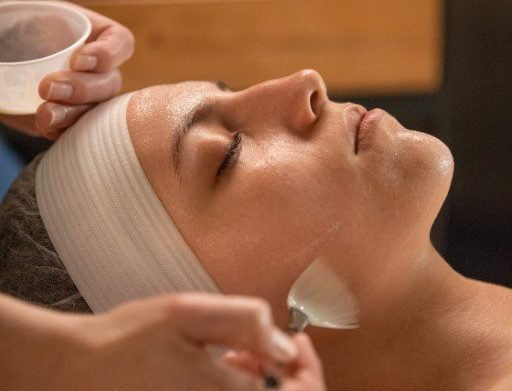 Wimperextensions Amersfoort 3